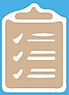 2016-05-05 blue array icon.png