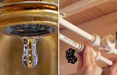 Key Maintenance Plan - Tip #4