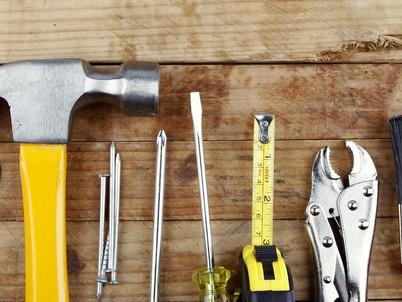 Key Maintenance Plan - Tip #10