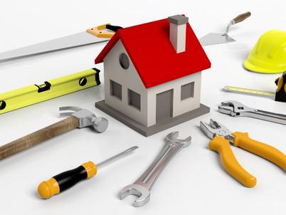 Key Maintenance - Tip #33
