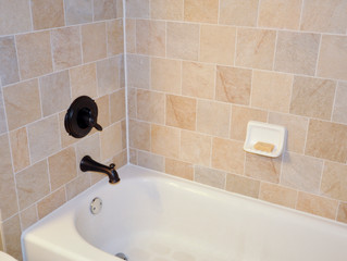 Key Maintenance Plan – Tip #12