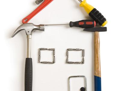 Key Maintenance Plan - Tip #8