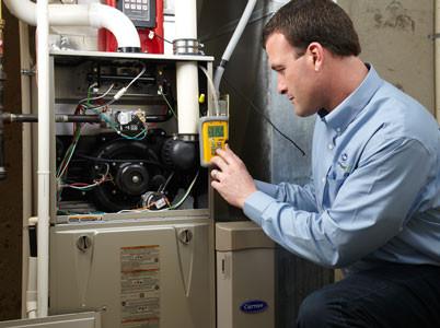 Key Maintenance Plan - Tip #6