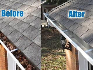 Key Maintenance Plan - Tip #5
