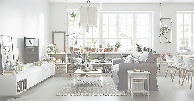 ideas-for-furniture-in-small-living-room