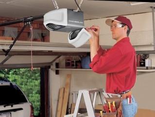 Key Maintenance Plan - Tip #3