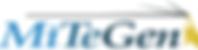 mitegen-logo.png