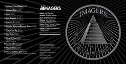 imagers_in_cash_we_trust_SITE