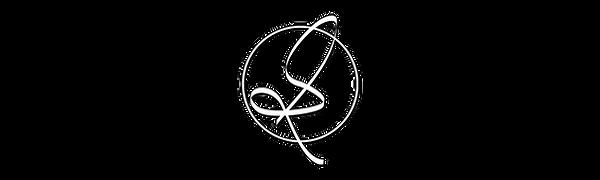 logo_sr_weiss.png