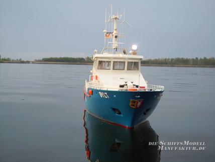 DSCN6136-2.jpg
