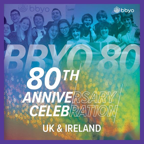 FY21_CI_UKI_80_Celebration_Social_Square