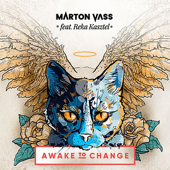 Awake To Change_borito_nagyobb.jpg