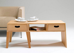 Table=Chest (3 of 4)