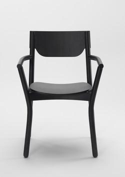 Nico / Armchair