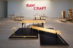 RawCraft (5 of 7)