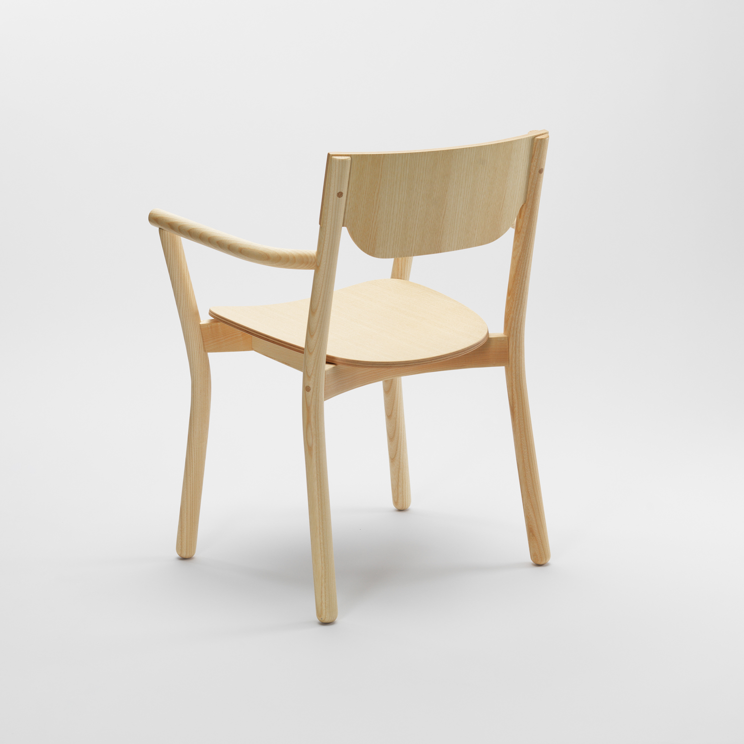 Nico_Armchair (4 of 6)