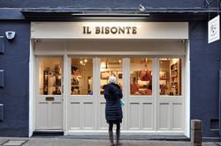 Ilbisonte_London (1 of 1)-2