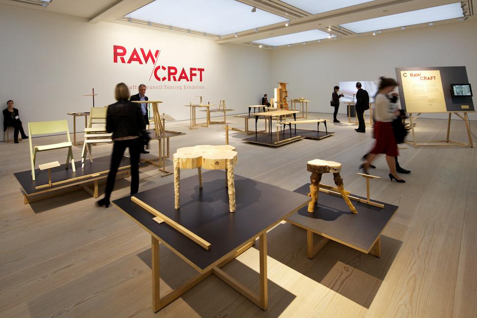 RawCraft (7 of 7)