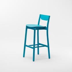 Nico_lounge stool (4 of 11)