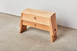 Carry Stool (5 of 7)