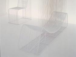 Misty Lounge (3 of 3)