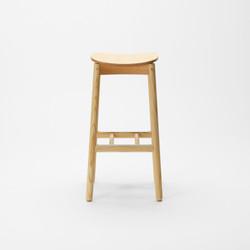 Nico_lounge stool_no backrest (3 of 4)