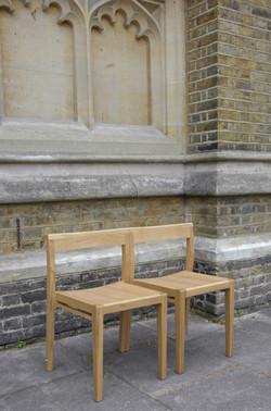 Wave church chair (4 of 5)