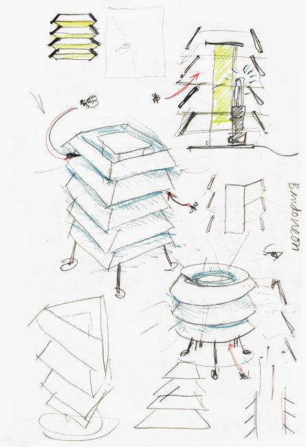 miscicapa-sketch2