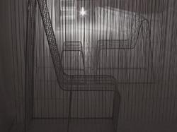 Misty Lounge (1 of 3)