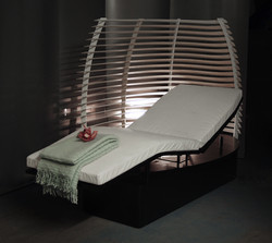 Spa Bed (1 of 5)