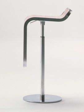 Lem stool, 2000  Lapalma, Italy