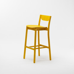 Nico_lounge stool (3 of 11)