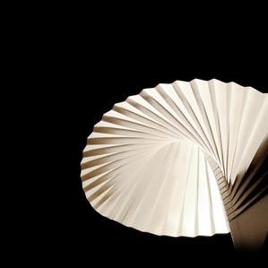 Paper Trophy / British Council