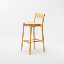 Nico_lounge stool (2 of 11)