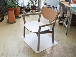 Nico_lounge stool (1 of 11)