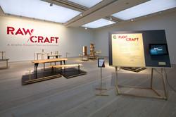 RawCraft (6 of 7)