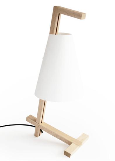 Transport Lamp / TEN