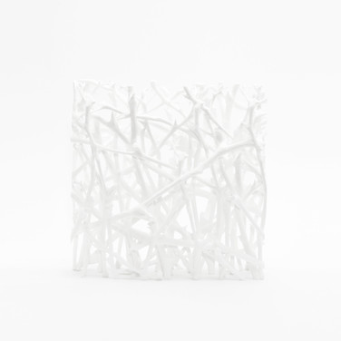 Gravity & Glow / Metropolitan Works