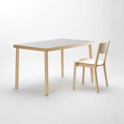 Nico / Armchair +Table