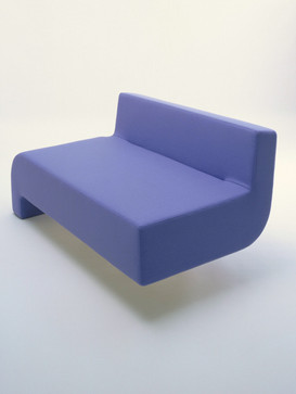 hm30 sofa series, 2001 Hitch Mylius, UK