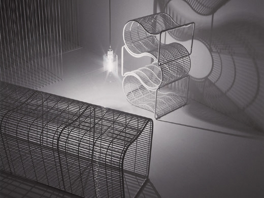 Misty Lounge (2 of 3)