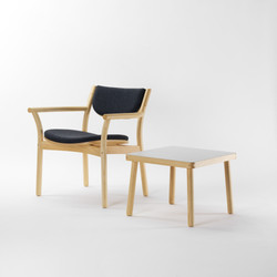 Nico_lounge stool (9 of 11)