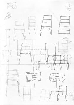 CC_tablechest_sketch