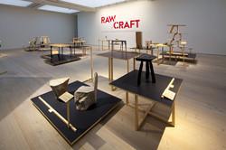 RawCraft (4 of 7)