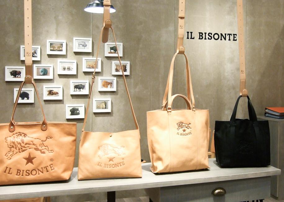 Ilbisonte_Pitti (8 of 14)