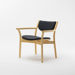 Nico_lounge stool (6 of 11)