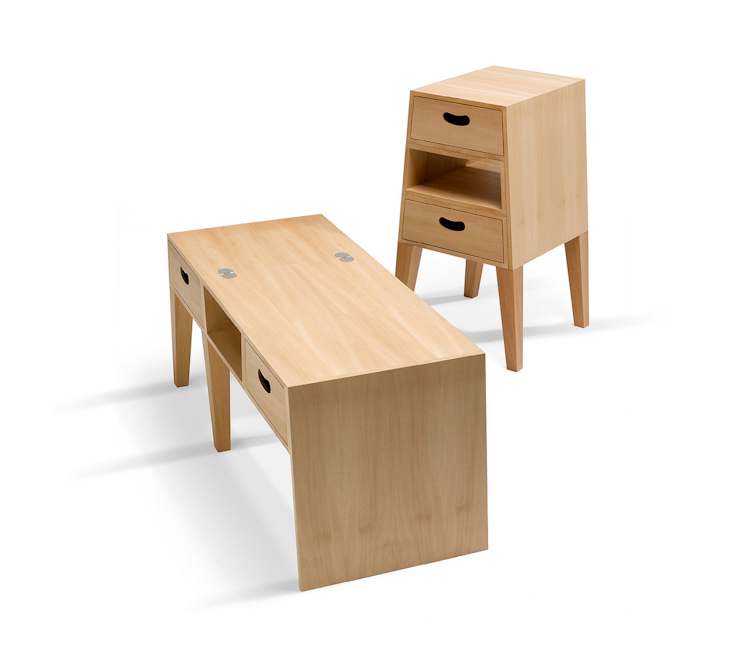 Table=Chest (2 of 4)