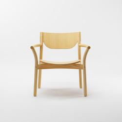 Nico_lounge stool (7 of 11)