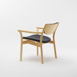 Nico_lounge stool (5 of 11)