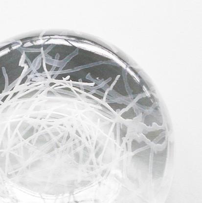 Nest / Monna Studio